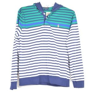 Other - Ralph Lauren Polo kids hoodie t-shirt or jacke